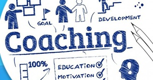 Staff development through job instruction and Coaching